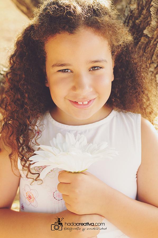 Sesion fotos infantil Denia Javea Moraira
