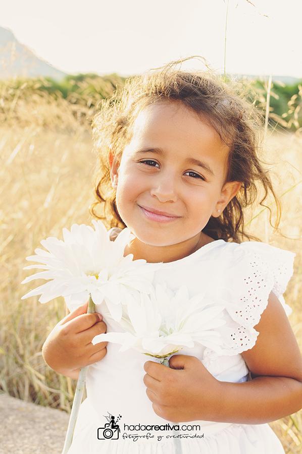 Summer Photo Shoot Denia Javea Moraira