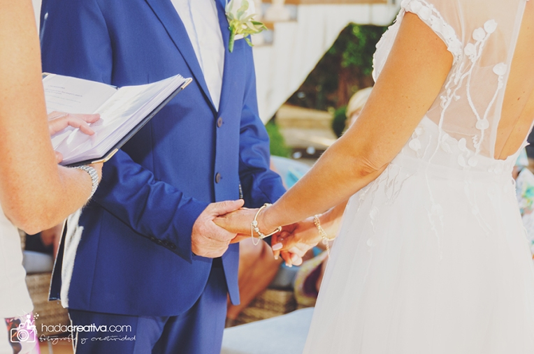 Wedding Photography Denia Javea Moraira