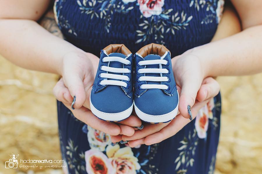 Pregnancy photo session Denia Javea Moraira Altea