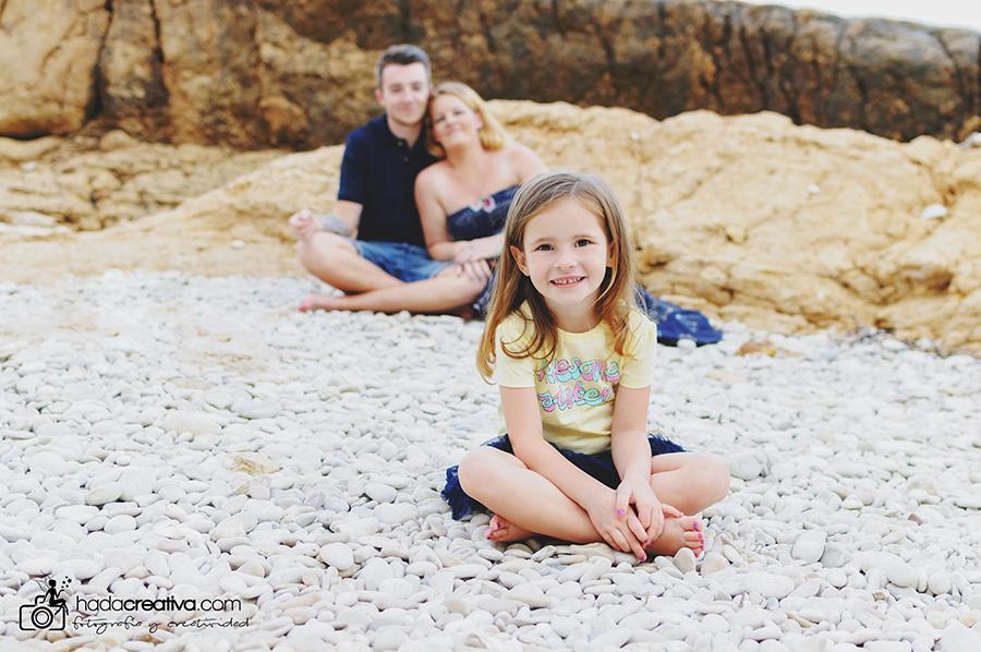 Maternity Photo Shoot Denia Javea Moraira Altea