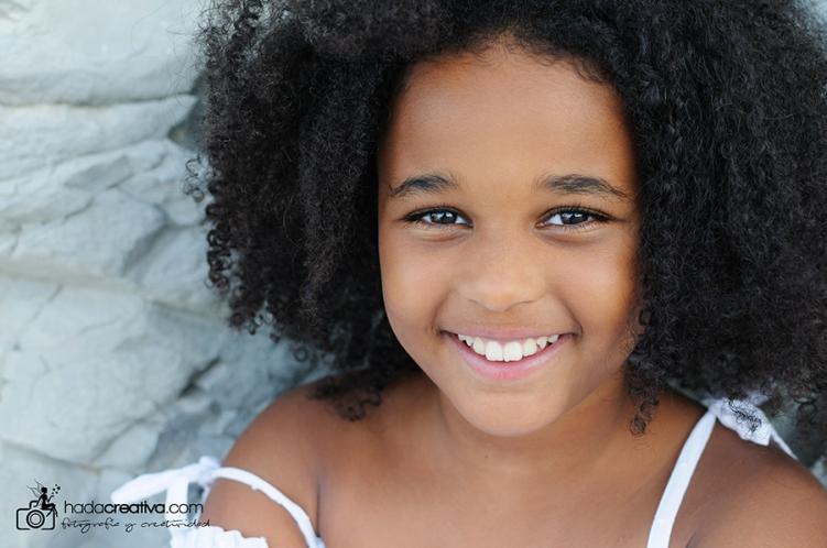 Child Photographer Denia Javea Moraira