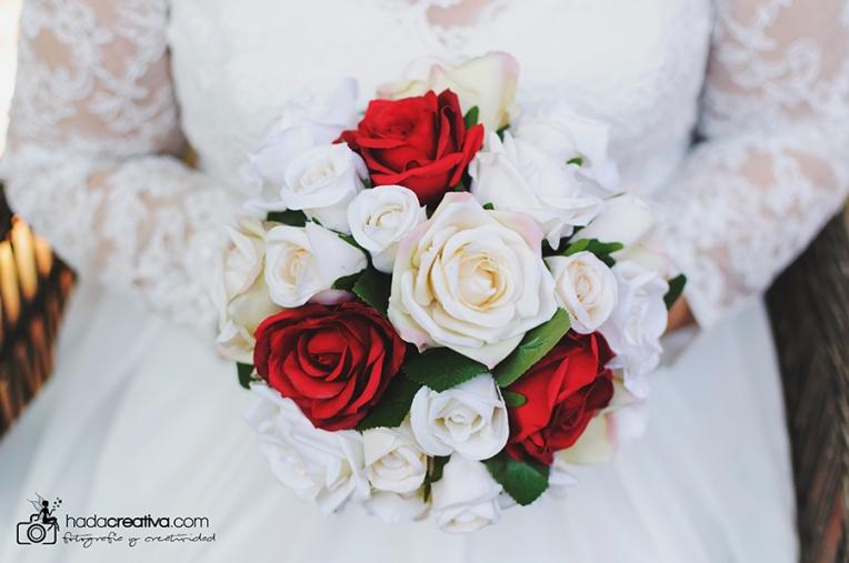 Wedding Photography, Denia Wedding Photographer, Denia Destination Wedding,Tormos Photo Shoot, Denia, Javea, Moraira