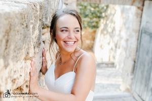 After Wedding Session, Couples Photo Shoot, Dénia Destination Wedding, Elopement Session, Engagement Photo Shoot, Dénia Castle
