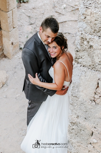 Wedding Photography, Denia Wedding Photographer, Denia Destination Wedding, Denia Castle Photo Shoot, Denia, Javea, Moraira