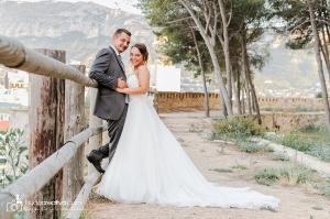 Wedding Photography, Denia Wedding Photographer, Denia Destination Wedding, Denia Castle Photo Shoot, Denia, Javea, Moraira
