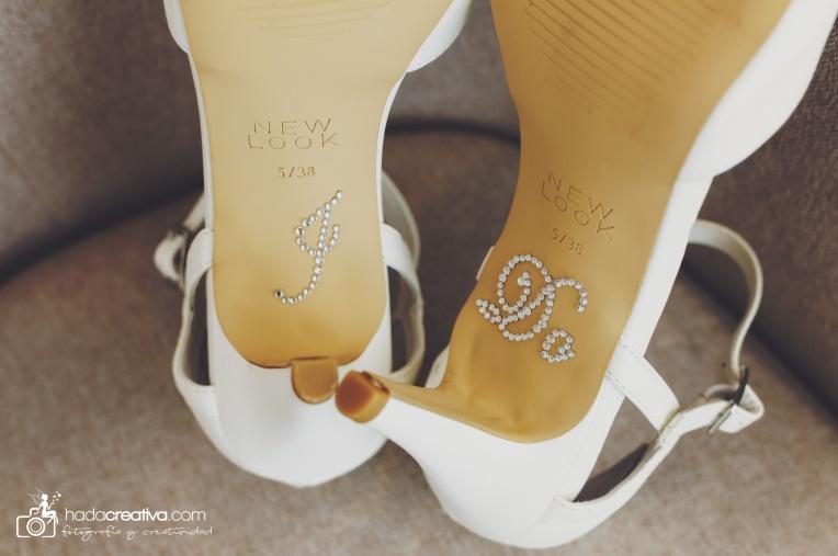 Wedding Photography Javea, Javea Wedding Photographer, Javea Destination Wedding, Denia, Javea, Moraira