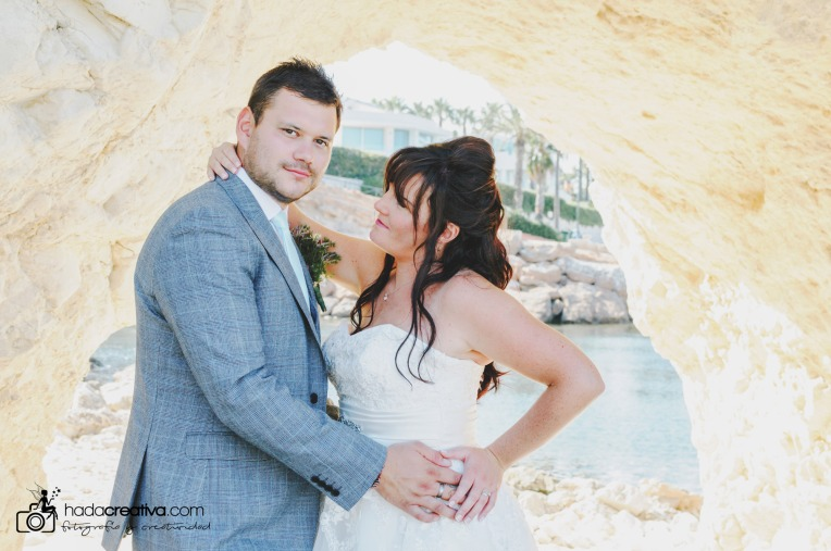 Fotografía Bodas Denia, Javea, Moraira, Altea, Destination Weddings Spain, Fotografo de Bodas Javea