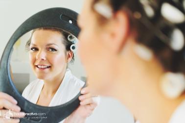 Fotografía Bodas Denia, Javea, Moraira, Altea , Destination Weddings Spain