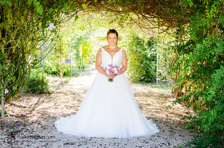 Wedding Photographer Denia, Javea, Moraira, Altea , Destination Weddings Spain
