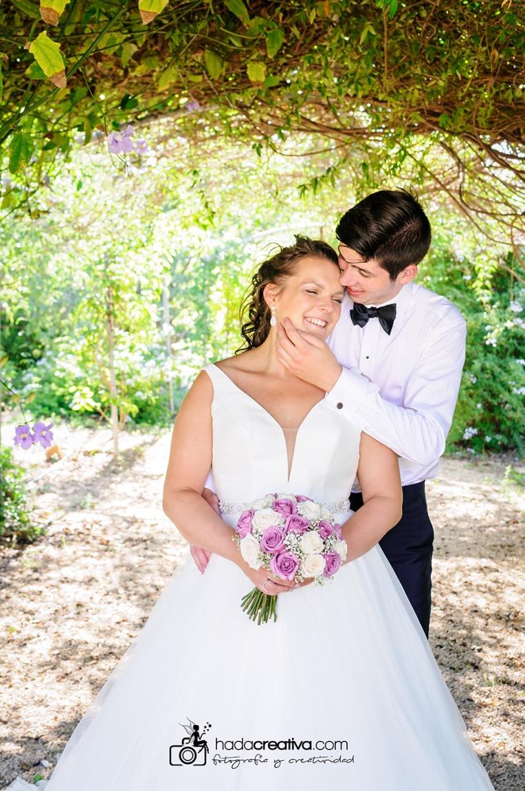 Wedding Photographer Denia, Javea, Moraira, Altea , Destination Weddings Spain