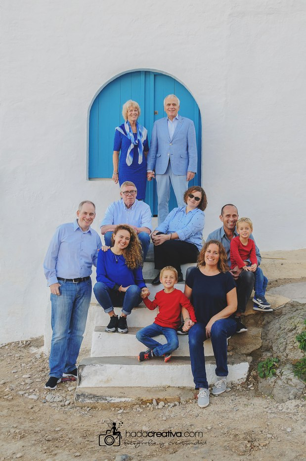 Family Photo Shoot, Anniversary Photo Session, Beach Photo Session, Javea, Denia, Moraira
