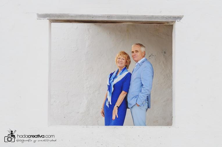 Sesión Aniversario de bodas, Sesión en Familia, Sesión dde Fotos en la Playa, Javea, Denia, Moraira