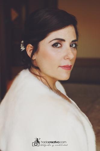 Wedding PhotogrAltea Wedding Photographer, Altea Destination Wedding