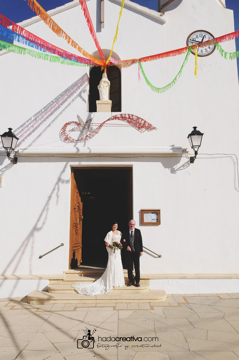Wedding PhotogrAltea Wedding Photographer, Altea Destination Wedding