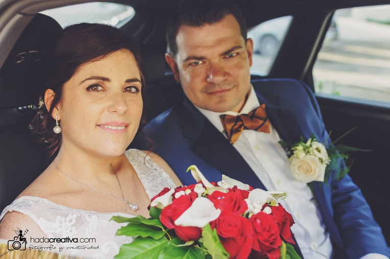 Wedding Photographer Denia, Javea, Moraira, Altea, Destination Weddings Spain