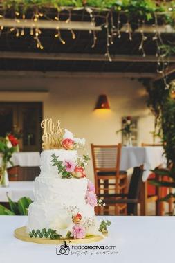 Wedding Photographer Denia, Javea, Moraira, Altea, Destination Weddings Spain