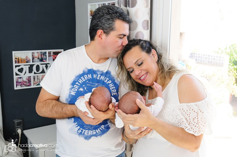 Newborn Photography Javea, Sesion recien nacido Denia