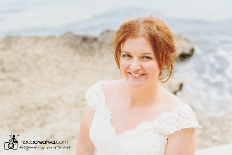 wedding photography costa blanca