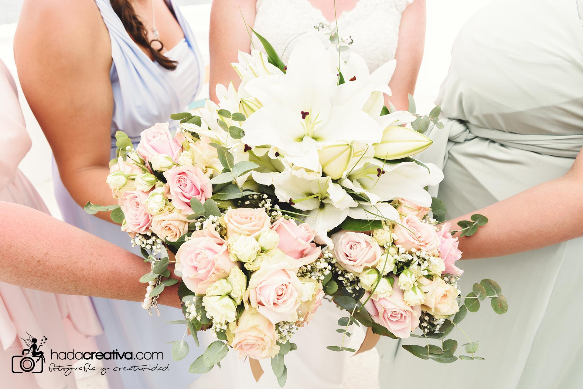 wedding photography costa blanca
