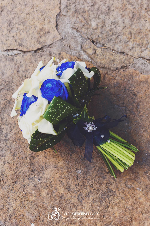 Wedding Photography Javea, Moraira, Benidorm