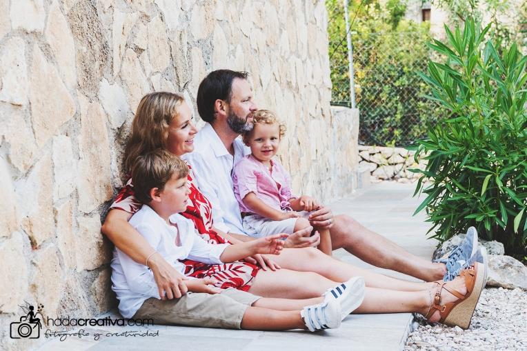 Session de Fotos infantil Denia, Javea, Moraira